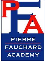 content_new-pfa_logo-print-300