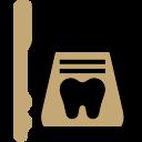 Dental Hygiene Care icon